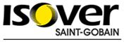 isover-Клиенты-таможенного-брокера