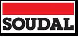 logo-Клиенты-таможенного-брокера